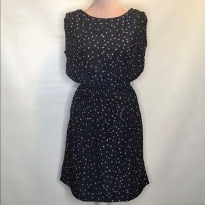 Catherine Malandrino dress. Size S fits M